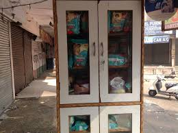 all du bureau chemist bureau photos parmanand colony delhi ncr pictures