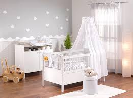 jungen babyzimmer beige jungen babyzimmer beige stumm geschaltet auf moderne deko ideen