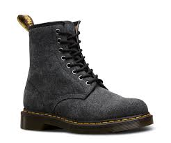 womens boots ross sale official dr martens store