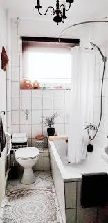 badezimmern ideen kleine badezimmer bilder ideen couchstyle