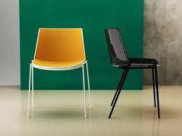 mobilier de bureau grenoble mobilier de bureau kastel à la vente grenoble arrivetz