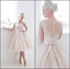 wedding dress short bride biwmagazine com