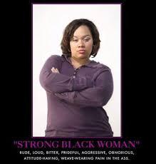 Black Woman Meme - angry black woman quickmeme