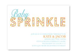 baby sprinkle modern boy baby sprinkle invitation invitationcelebration