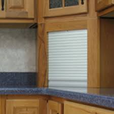 Kitchens Doors  Glass Kitchen Cabinet Doors U Modern - Kitchen cabinet roller doors