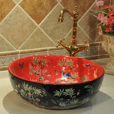 compare prices on bathroom sink bowls online shopping buy low