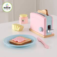 Kidkraft Island Kitchen Pastel Kitchen Picgit Com