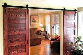 Cool Sliding Closet Doors Hardware On Home Designs by Hanging Sliding Closet Door Images U2013 Mconcept Me