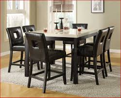 dining room sets for cheap cheap round dining table sets lovely round glass dining table