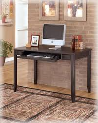 Winnipeg Office Furniture by Best 10 Ashley Furniture Winnipeg Ideas On Pinterest Black Home