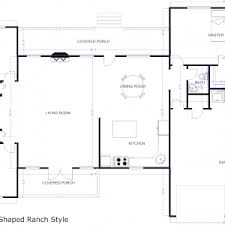 create your own floor plan free home design house interior modern minimalist kitchen creative