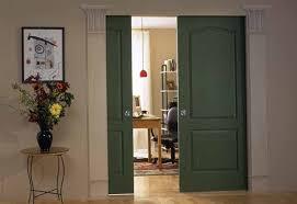 How To Paint An Interior Door Paint Grade Mdf Interior Doors Woodgraindoors Custom Doors By
