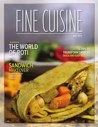 cuisine jama aine cuisine magazine by nation publishing co limited issuu