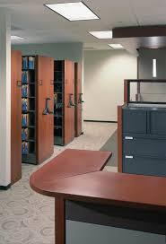 Storage Solution 113 Best Modern Office Systems Llc Images On Pinterest Modern