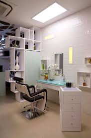 Reception Station Desk by 60 Best Hair Salons 2 Images On Pinterest Hair Salons Bari And