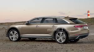 Audi A6 Release Date Audi A6 2018 Model Release Date 2018 Car Release