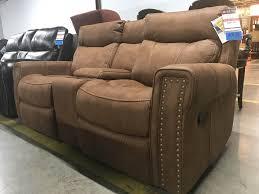 Flexsteel Chair Prices Sofas Archives Bob Mills Furniture Okc