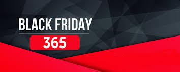 best black friday antivirus deals antivirus archives black friday 365