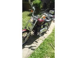 harley davidson motorcycles in atlanta ga for sale used