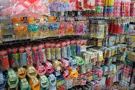 cheap party supplies 11 places to buy party supplies in singapore
