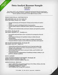 Fire Chief Resume Examples by Fire Chief Resume Stunning Resume Blast Service 89 In Sample Of