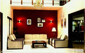 living room wall modern home living room wall color for walls modern two colours home living