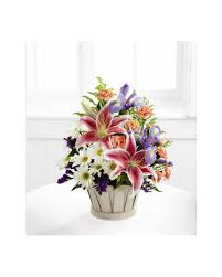 baby flowers new baby flowers delivery manassas va flowers with