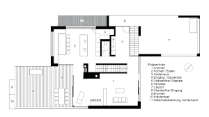 architect floor plans house architecture plan house interior architectural glamorous