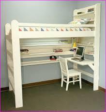 Ikea Full Loft Bed With Desk Ikea Loft Bed With Desk Ikea Svarta Loft Bed With Desk Ikea Svarta