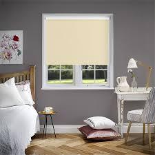 Blackout Blinds Installation Bedroom Blackout Bedroom Blinds Electric Bedroom Blackout Blinds