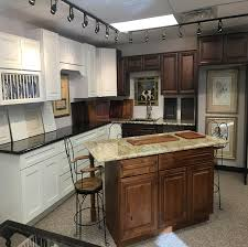 premium cabinets overland park chocolate cabinets overland park