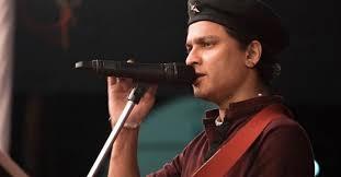 Zubeen Garg S Top Five Controversies In His Life জ ব ন - guwahati popular assamese and bollywood singer zubeen garg has been