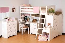 Canwood Bunk Bed Canwood Loft Bed Make Small Spaces Seem Large Enough Modern Loft