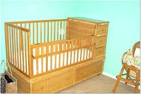 Dresser Ba Nursery Furniture Sets Babiesquotrquotus For Baby