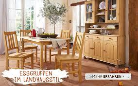 Wohnzimmerschrank Mit Bettfunktion Landhausmöbel Möbel Im Landhausstil Günstig Kaufen