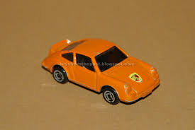 matchbox porsche 944 toys from the past 814 baravelli bgm giodi u2013 porsche 911 s