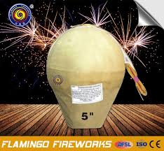 where to buy firecrackers buy fireworks buy fireworks suppliers and manufacturers at