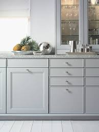 where to buy cheap kitchen cupboard doors all about kitchen cabinets contemporary kitchen cabinets