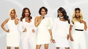 basketball wives la season 5 episodes tv series vh1