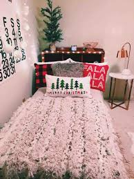 christmas home decorations ideas christmas room decorations cheminee website