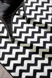 Large Chevron Rug Living Room Magnificent Chevron Area Rug 9x12 A Zig Zag Papers