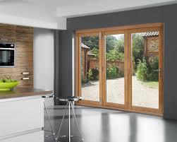 Bi Folding Patio Doors Prices Folding Sliding Door Company Office And Bedroom