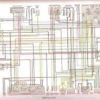 wiring diagram kelistrikan yamaha rx king page 4 yondo tech