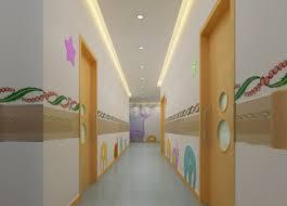 amazing corridor decoration ideas room design ideas