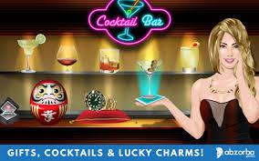 black jack 21 amazon com blackjack 21 pro live by abzorba games appstore for