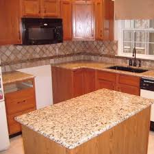 make a big splash with your backsplash u2014 jdm countertops