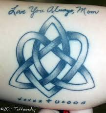 the 25 best celtic sister tattoo ideas on pinterest symbol for