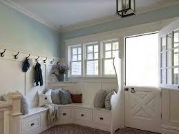 decoration mudroom decoration ideas inspiring home decoration