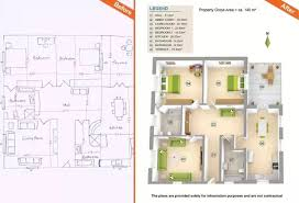 design own floor plan what is the best company offering 3d floor plan services for