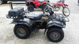 250 honda quad motorcycles for sale